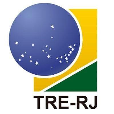 Tribunal Regional Eleitoral RJ - Consulplan - provas em 26/11/2017 (atualizado em 10/09/2017)
