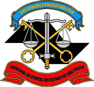 TCE/SP - Tribunal de Contas do Estado de São Paulo (todos os cargos)