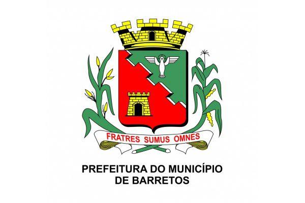 Prefeitura de Barretos (SP) - Secretaria de Educação - Cuidador - provas 08/04/2018