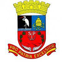 Prefeitura Municipal de Garça (SP) - Diretor de Escola - inscrições de 07/12 a 19/01/2018. Provas em 22/02/2018