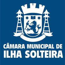 Câmara de Ilha Solteira (SP) - Agente Legislativo
