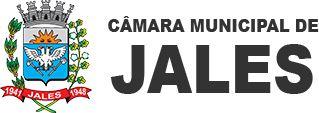 Câmara Municipal de Jales - Diretor da Divisão de FInanças