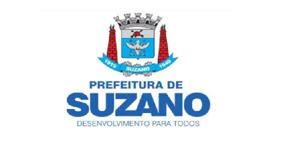 Prefeitura Municipal de Suzano - Guarda Civil Municipal