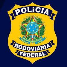 Polícia Rodoviária Federal (pré-edital) - todos os cargos com Noções de Informática