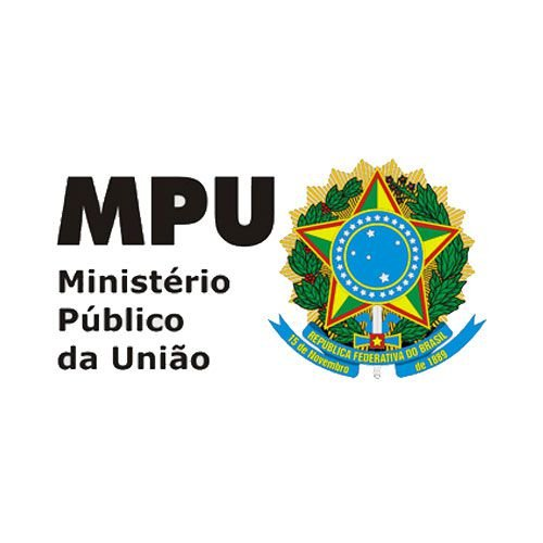 Ministério Público da União (pré-edital) - todos os cargos com Noções de Informática (amostra em http://gg.gg/cespe2018)
