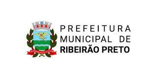 Prefeitura de Ribeirão Preto - vários cargos (provas 21/10)