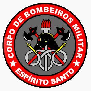 OFICIAL e SOLDADO COMBATENTE BOMBEIRO MILITAR CBMES - AOCP (prova 26/08)