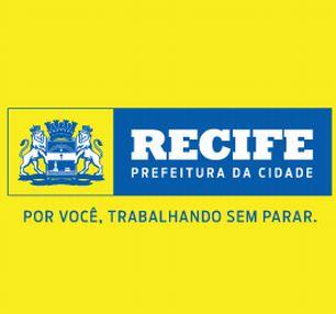 Prefeitura do Recife - Secretaria de Planejamento, Administração e Gestão de Pessoas - Assistente de Gestão Pública (provas 12 e 13/01/2019)
