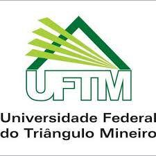 Universidade Federal do Triângulo Mineiro - vários cargos - provas em 16/12/2018