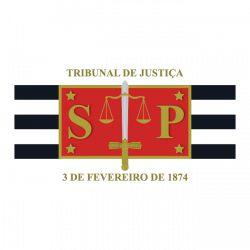 TJ/SP - Contador e Médico