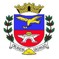 Câmara de Orlândia - Contador (prova em 20/01/2019)