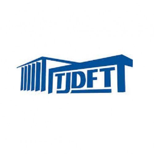 TJDFT (pré-edital) - exceto para Análise de Sistemas, Suporte em T.I. e Programação de Sistemas