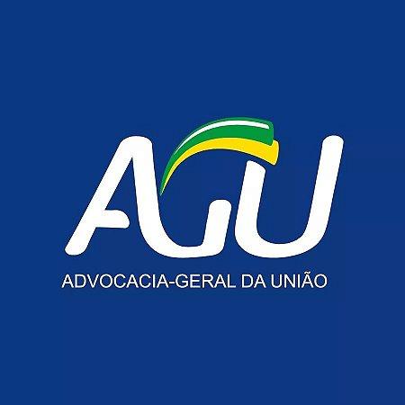 AGU - todos os cargos - provas em 09/12/2018 (517 questões comentadas)