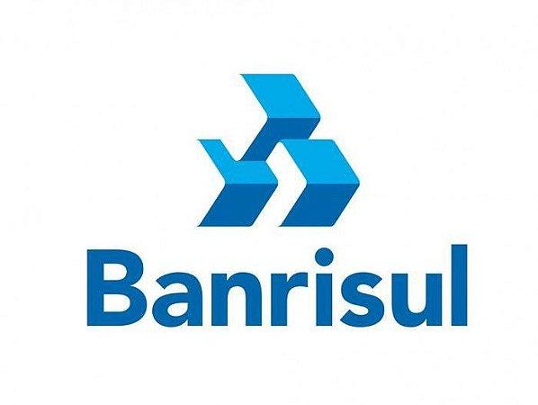 BANRISUL - pré-edital (com atualizações gratuitas após a publicação do edital)