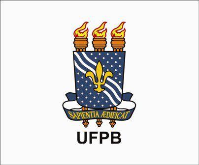 UFPB - Informática (Para todos os cargos, exceto para os cargos 202, 319 e 402) provas em 07/04/2019