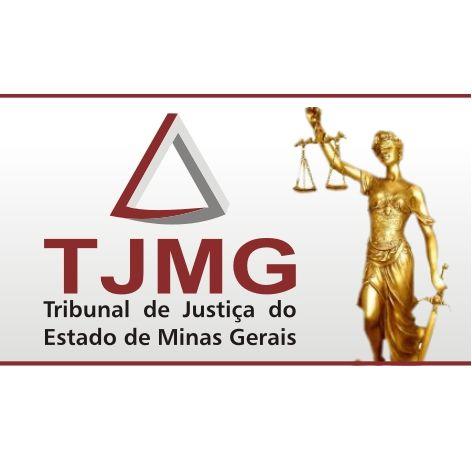 TJMG 1ª Instância - pré-edital AOCP (conteúdo padrão 2018)