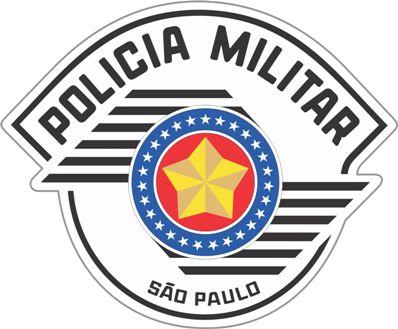 Polícia Militar SP (Soldado e CFO) - Noções de Informática