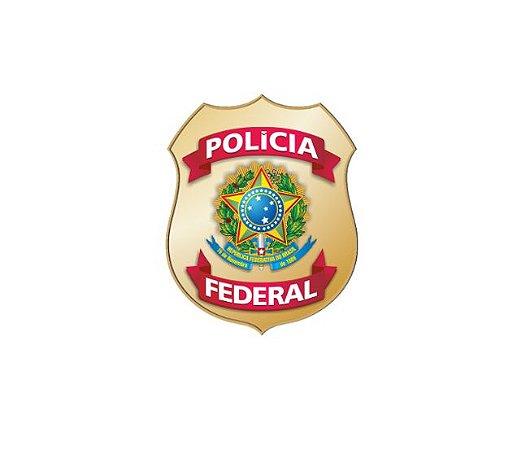 Polícia Federal - 1308 questões comentadas (apenas as questões com comentários)