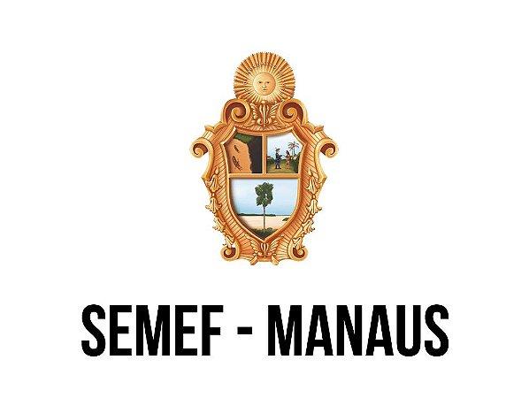 ISS Manaus (FCC) Auditor Fiscal de Tributos Municipais, Técnico Fazendário e Assistente Técnico Fazendário
