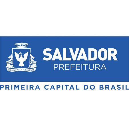 Prefeitura de Salvador - editais 001 e 003 - nível médio e nível técnico