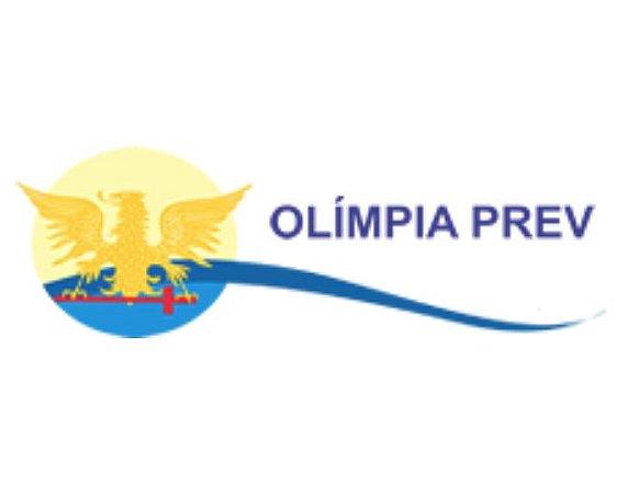 Instituto de Previdência dos Servidores Públicos do Município de Olímpia (prova 21/07)
