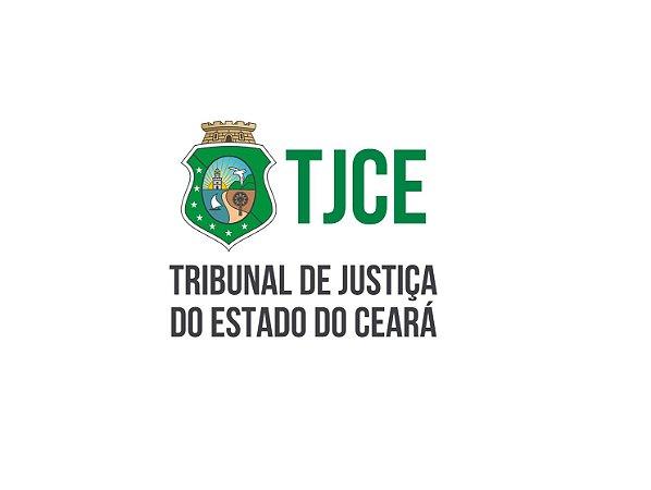 Tribunal de Justiça do Ceará - pré-edital Informática FGV (atualizações gratuitas)
