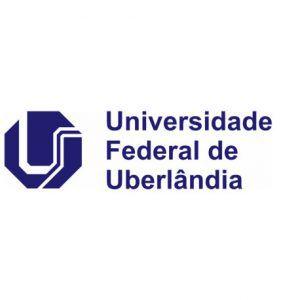 UFU-MG - edital 101/2019 - provas em 04/08/2019 às 14hs (vários cargos D e E)