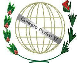 Colégio Pedro II - banca própria - edital 22/2019 classe C, D e E (provas em 22/09)