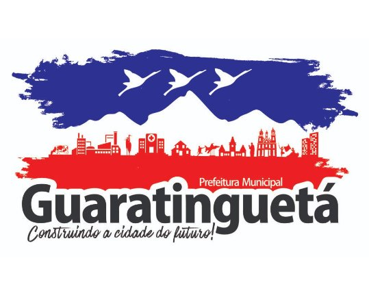 Prefeitura de Guaratinguetá - vários cargos - provas em 27/10 (Processo Seletivo) e 24/11/2019 (Concurso Público)