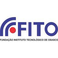 FUNDAÇÃO INSTITUTO TECNOLÓGICO DE OSASCO (vários cargos) - prova em 19/01/2020