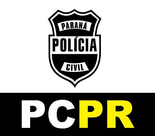 Polícia Civil/PR Investigador (Informática pré-edital) - com atualizações gratuitas pós-edital