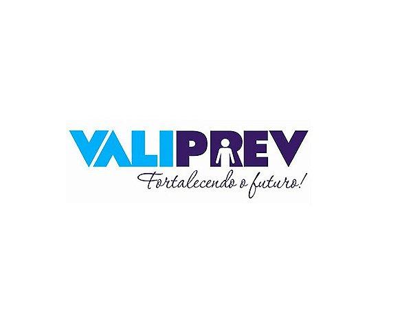 VALIPREV (Valinhos-SP) - Agente Administrativo, Analista de Benefícios Previdenciários, Assistente Social, Contador (prova em 19/01/2020)