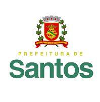 PREFEITURA DE SANTOS - vários cargos - prova em 12/01/2020 - organizadora IBAM