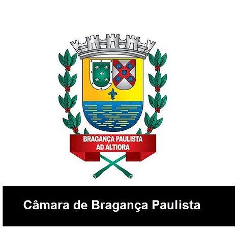 Câmara Bragança Paulista - Assistente de Gestão e Secretária - prova em 01/03/2020