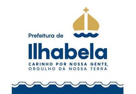 PREFEITURA MUNICIPAL DE ILHABELA (vários cargos) prova em 19/04/2020