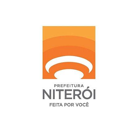 Prefeitura de Niterói (Fiscal de Obras e Agente Administrativo)