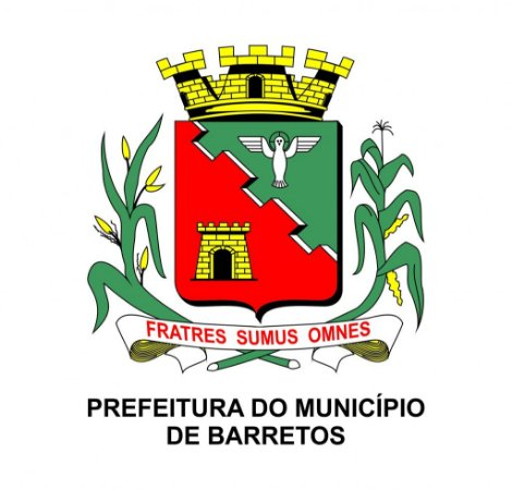 Prefeitura de Barretos - Guarda Civil Municipal