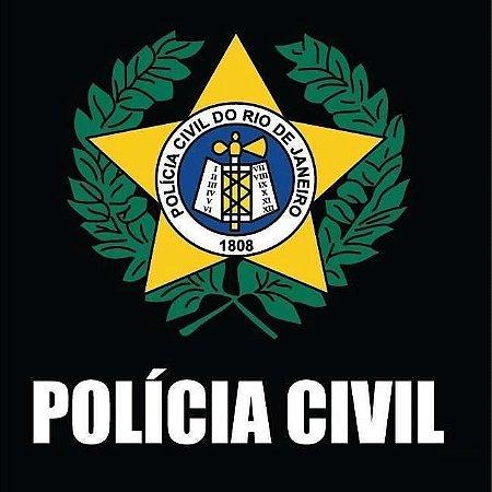 Polícia Civil/RJ - apostila de informática (AOCP) pré-edital, com atualizações gratuitas