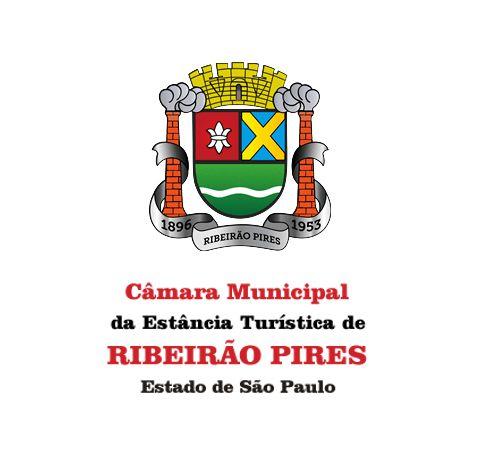 CÂMARA MUNICIPAL DA ESTÂNCIA TURÍSTICA DE RIBEIRÃO PIRES (vários cargos) - provas em 05/04/2020