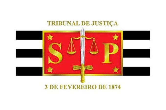 Escrevente TJ/SP (pré-edital) 2020 - teoria, resumos e 831 questões com comentários (com atualizações gratuitas)