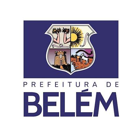 Prefeitura de Belém (PA) vários cargos - AOCP Concursos Públicos