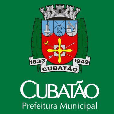 PREFEITURA DO MUNICÍPIO DE CUBATÃO - vários cargos (IBAM)