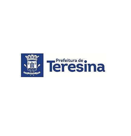Prefeitura de Teresina-PI - Fiscal de Serviços Públicos