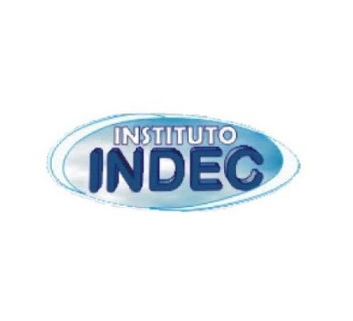 Instituto INDEC - Boa Esperança do Sul e Caraguatatuba