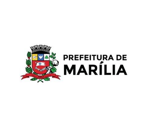 Prefeitura de Marília/SP (vários cargos) - Apostila de Informática
