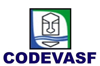 CODEVASF - edital publicado 26/11 - Teoria, resumos e 1293 questões comentadas em 653 páginas