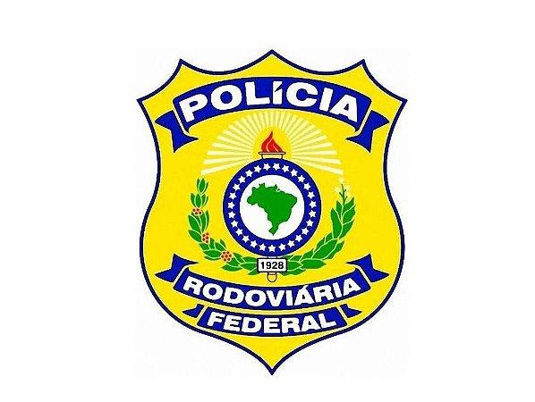 POLÍCIA RODOVIÁRIA FEDERAL  - 1516 QUESTÕES COMENTADAS EM 609 PÁGINAS COM TEORIA RESUMIDA