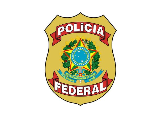 Polícia Federal - 3.139 questões comentadas em 1.352 páginas com teoria resumida