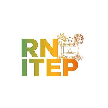 ITEP/RN - apostila de informática (Instituto AOCP) pós-edital (retificado)