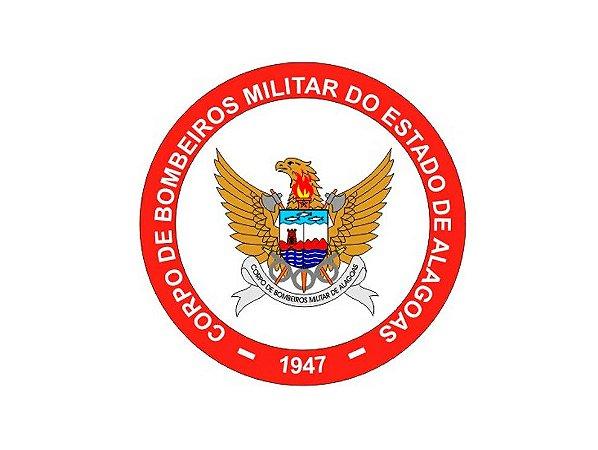 CBM/AL (Corpo de Bombeiros de Alagoas) - todos os cargos - edital publicado